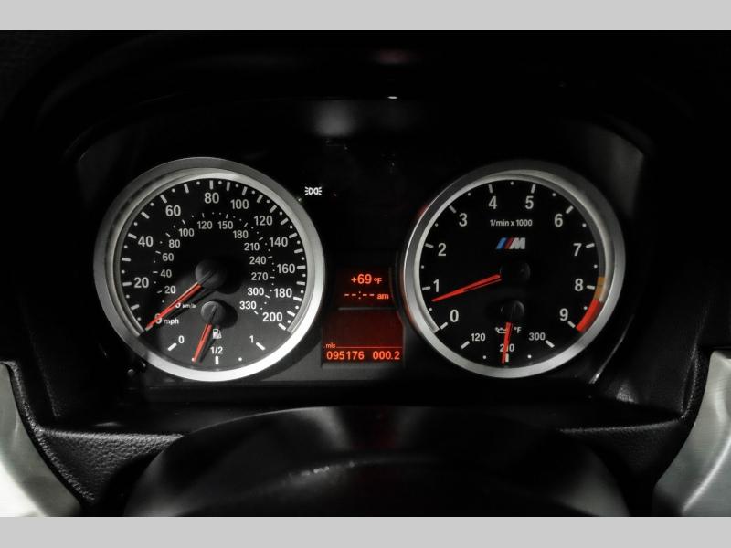 BMW 3-Series 2008 price $26,990