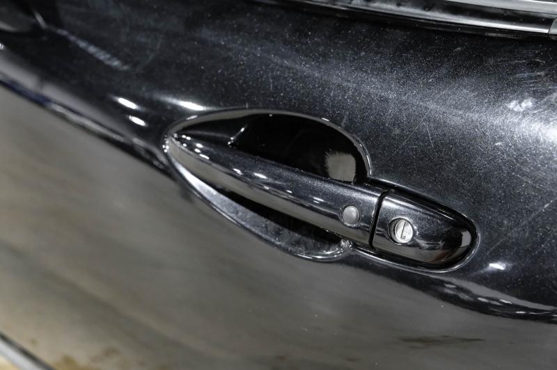 Mazda MX-5 Miata 2016 price $24,990