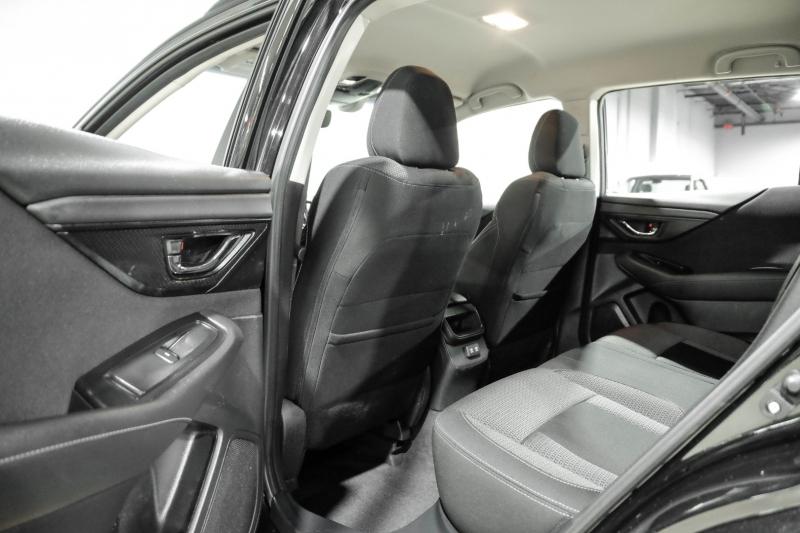 Subaru Outback 2020 price $28,990