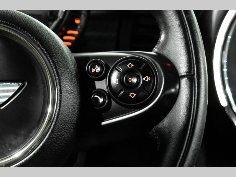 Mini Cooper Hardtop 2014 price $13,490
