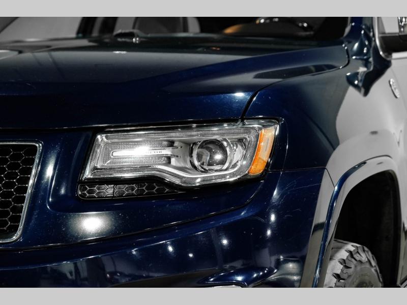 Jeep Grand Cherokee 2014 price $23,990