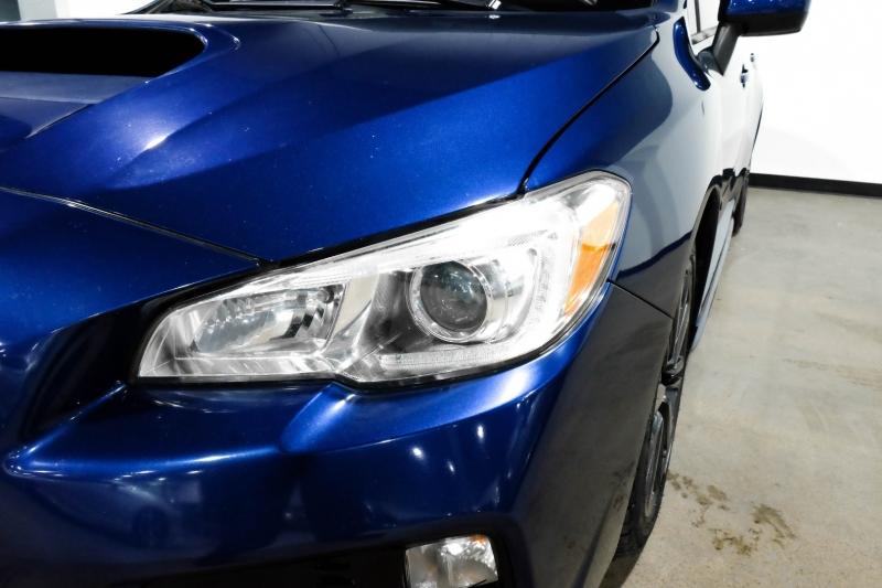 Subaru WRX 2015 price $18,990