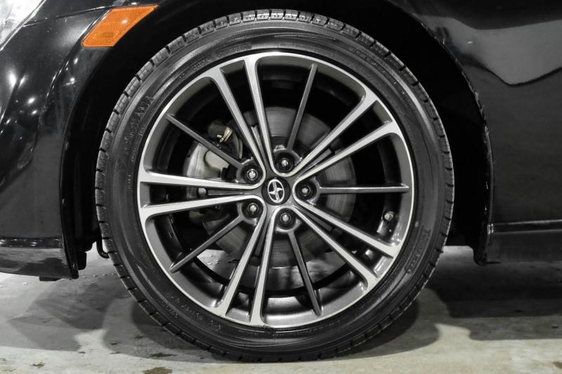 Scion FR-S 2013 price $17,990