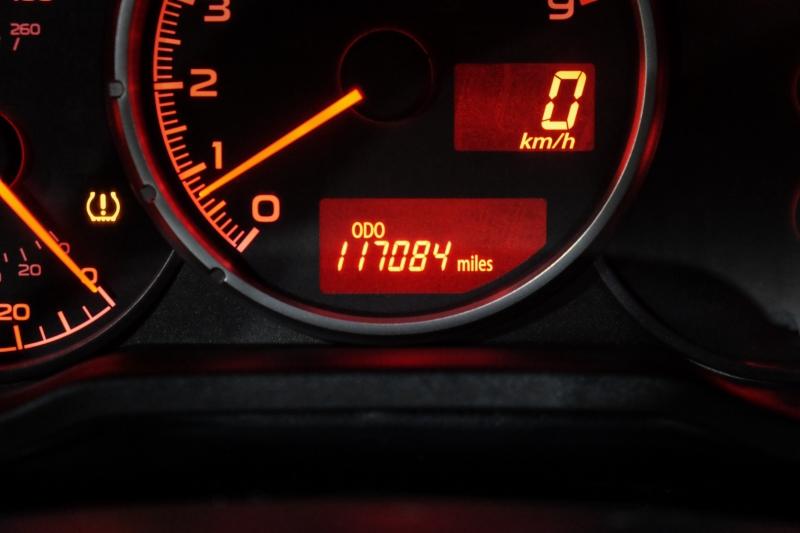 Subaru BRZ 2013 price $15,990