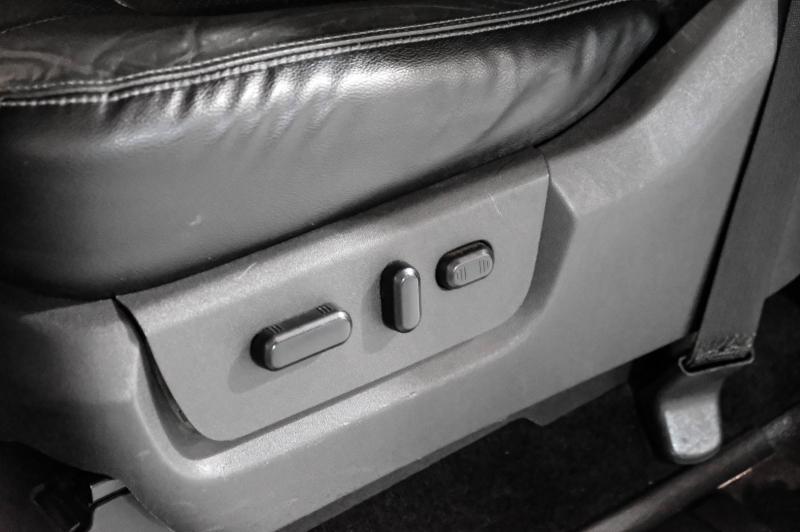 Ford Super Duty F-250 SRW 2013 price $34,990