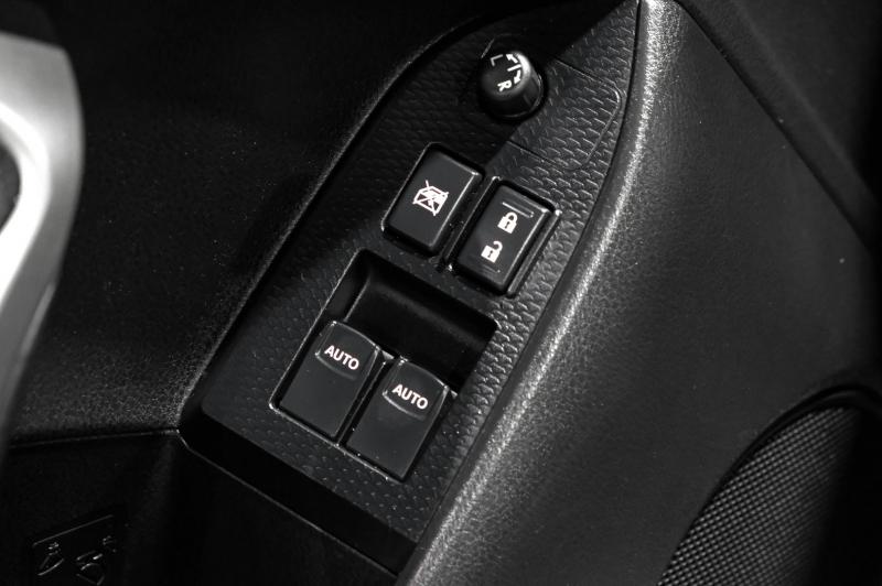 Scion FR-S 2013 price $19,990