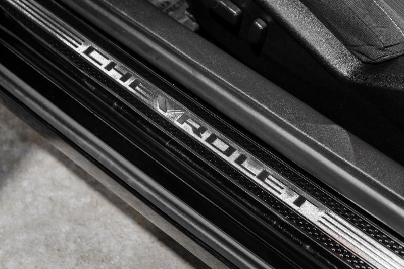 Chevrolet Camaro 2015 price $29,990