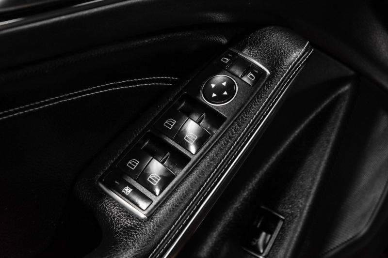 Mercedes-Benz GLA 2019 price $29,990