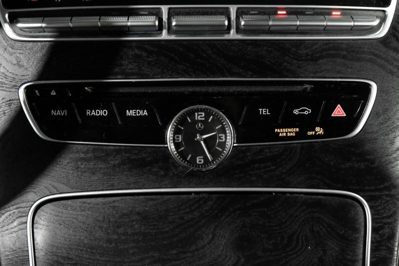 Mercedes-Benz C-Class 2016 price $22,990