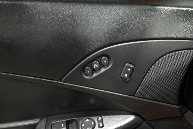 Chevrolet Corvette 2006 price $38,990