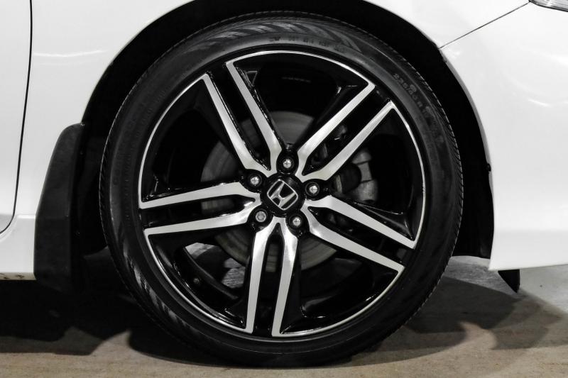 Honda Accord Sedan 2017 price $21,990