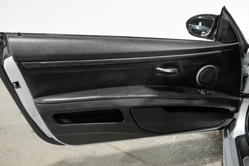 BMW 3-Series 2008 price $23,990