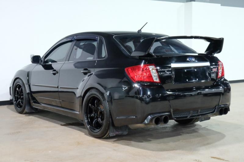 Subaru Impreza 2011 price $17,990