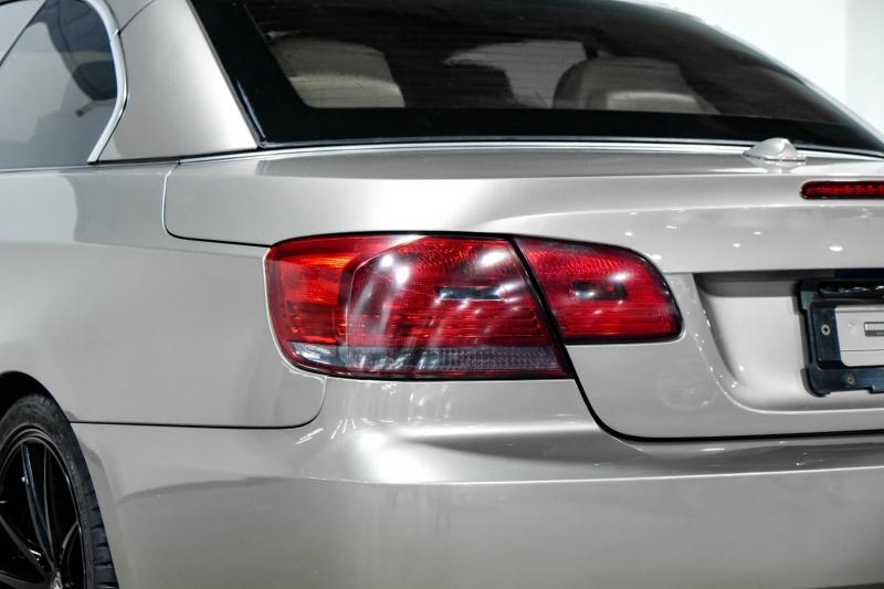 BMW 3-Series 2010 price $14,990