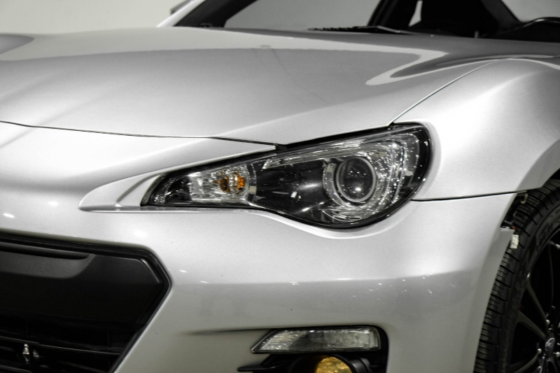 Subaru BRZ 2015 price $18,990