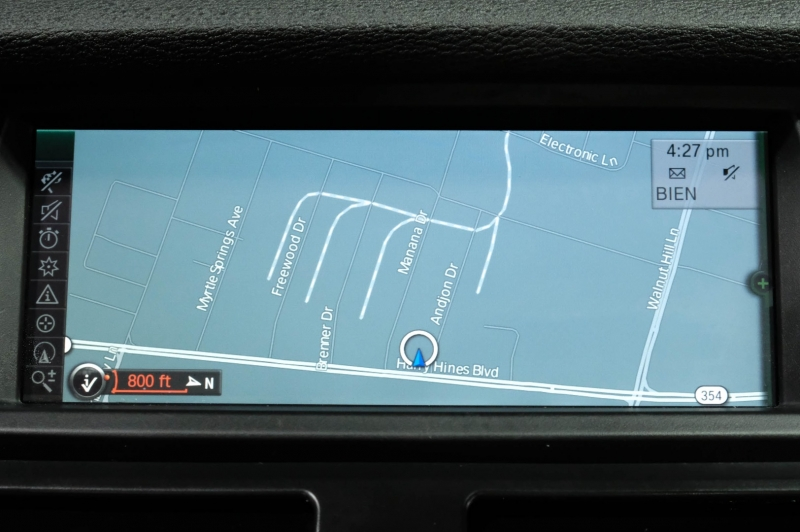 BMW X5 2013 price $18,990