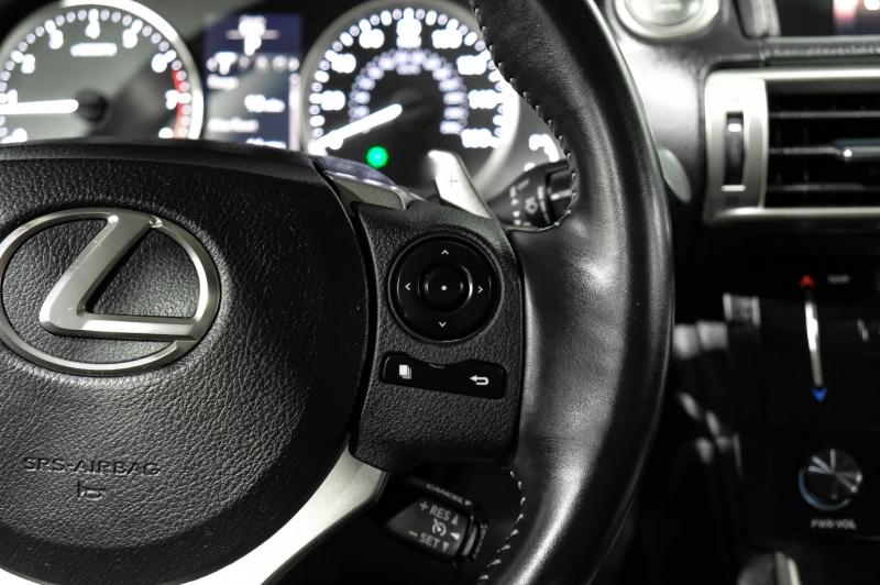 Lexus IS 250 2014 price $24,490