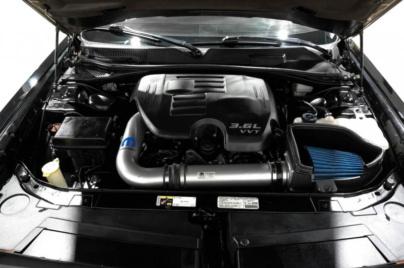 Dodge Challenger 2013 price $17,990
