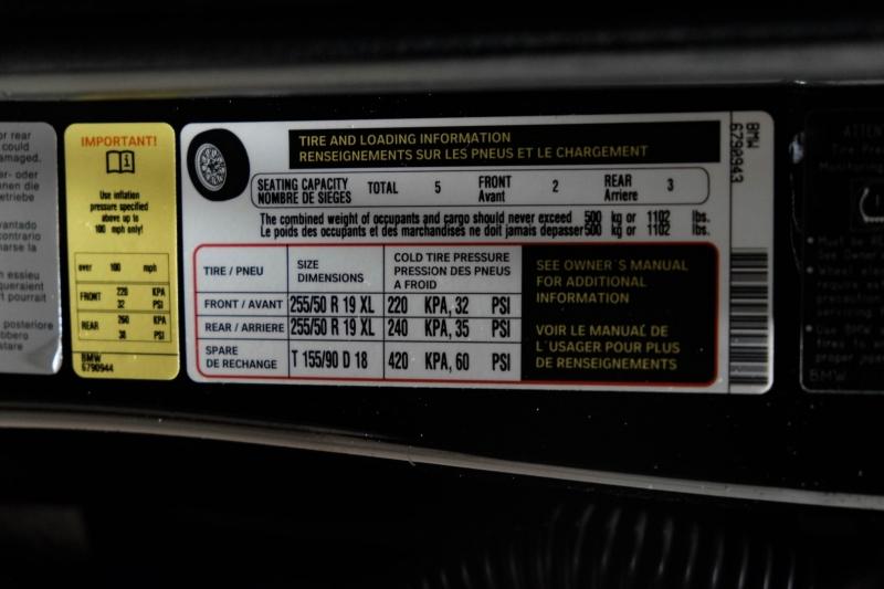 BMW X5 2009 price $11,790