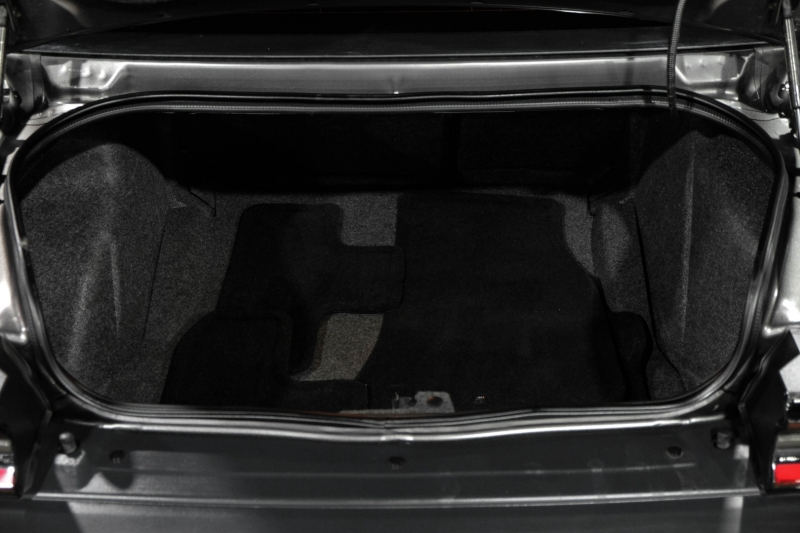 Dodge Challenger 2019 price $41,990