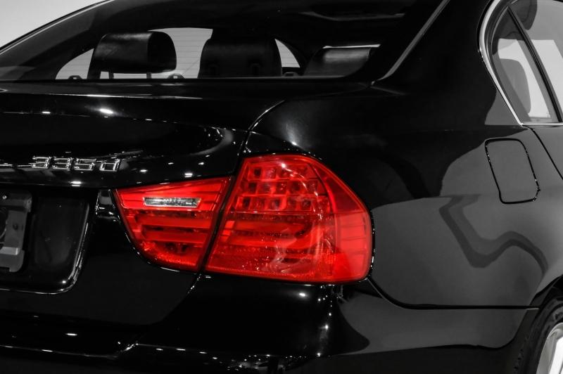 BMW 3-Series 2011 price $13,990