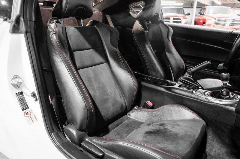 Subaru BRZ 2013 price $19,990