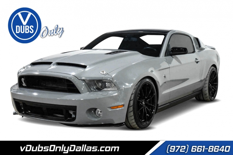 Ford Mustang 2010 price $34,990