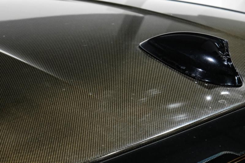 BMW M4 2015 price $39,990
