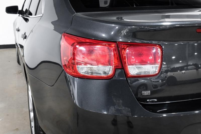 Chevrolet Malibu 2014 price $10,990