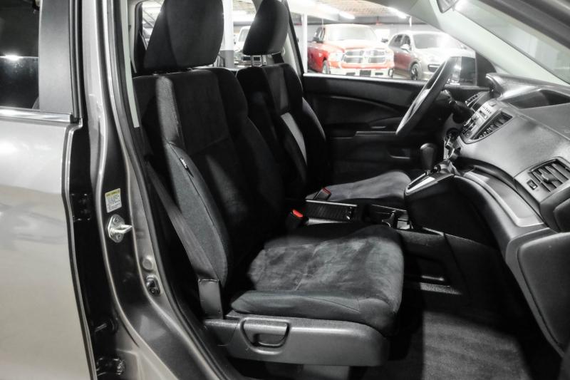 Honda CR-V 2014 price $13,990