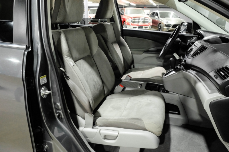 Honda CR-V 2014 price $16,990