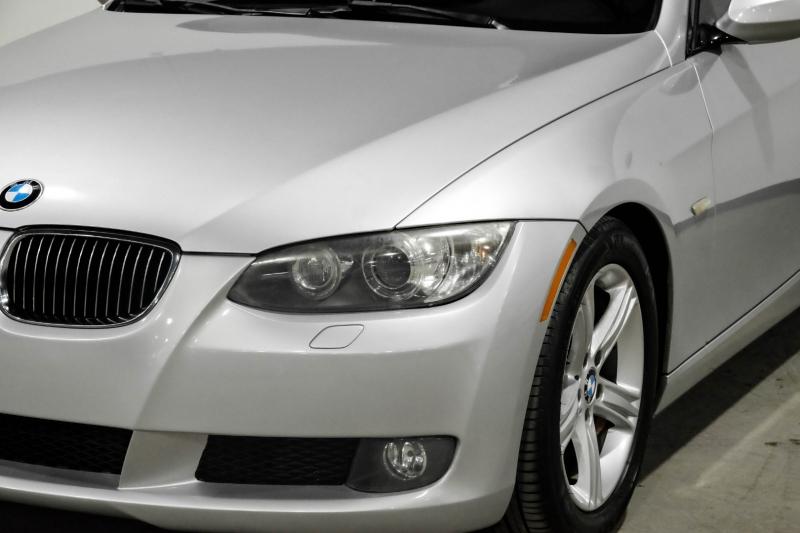 BMW 3-Series 2010 price $12,490
