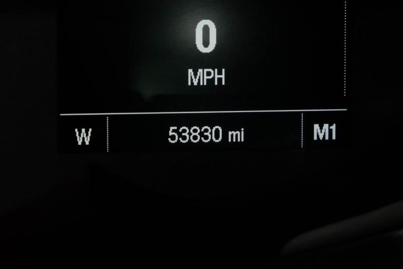 Chevrolet Sonic 2018 price $13,990