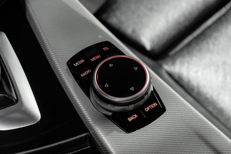 BMW 4 Series 2015 price $25,990