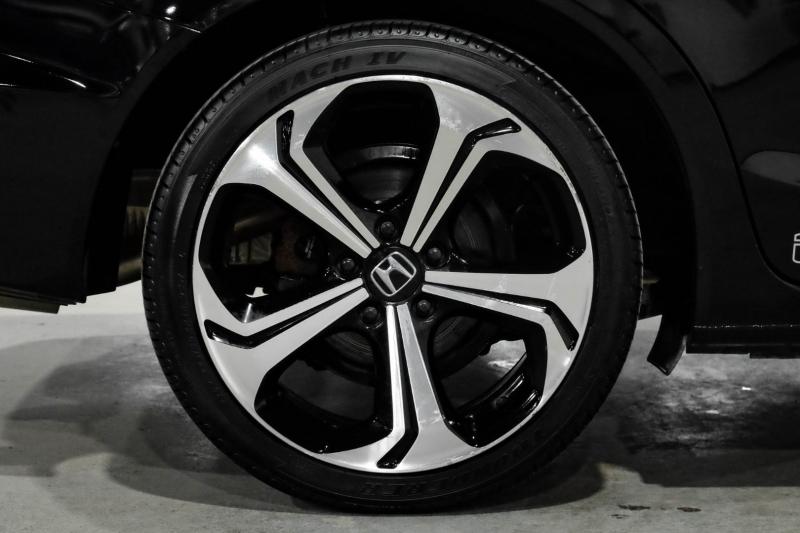 Honda Civic Sedan 2014 price $19,990