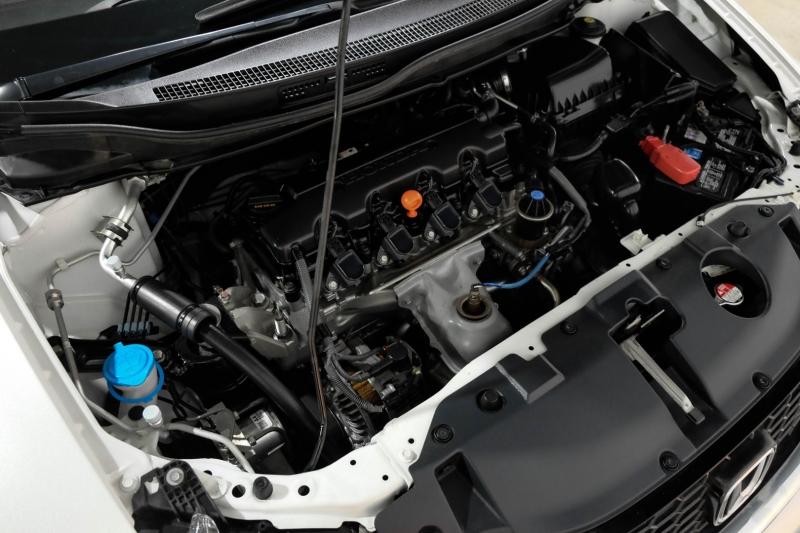 Honda Civic Sedan 2015 price $17,990