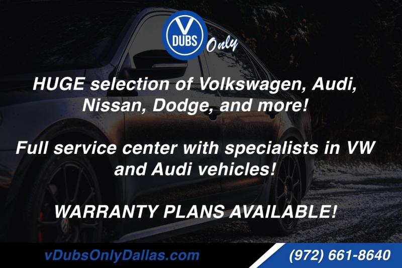 Volkswagen Jetta Sedan 2016 price $15,790