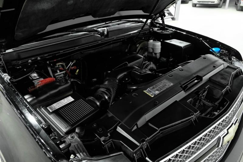 Chevrolet Tahoe 2008 price $12,990