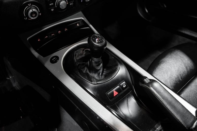 BMW Z4 2006 price $27,990