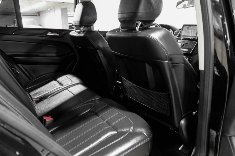 Mercedes-Benz GLE 2016 price $27,990