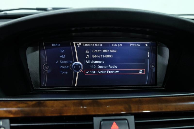 BMW 3-Series 2011 price $16,990
