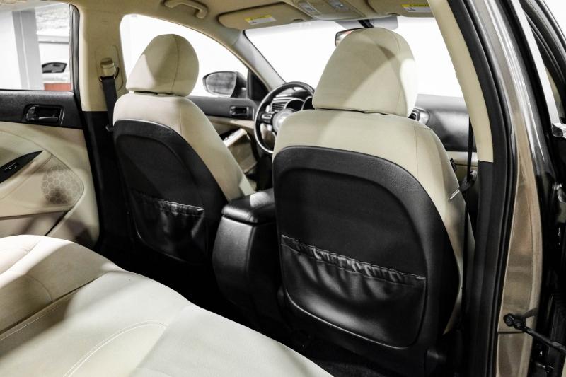 Kia Optima 2015 price $10,990