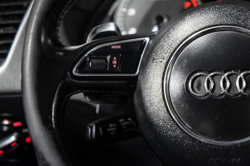 Audi SQ5 2015 price $23,990