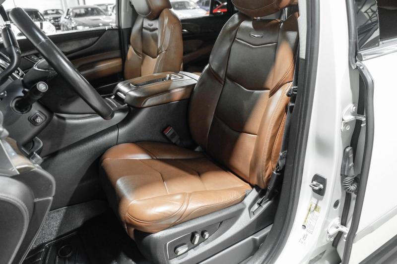 Cadillac Escalade 2015 price $42,990