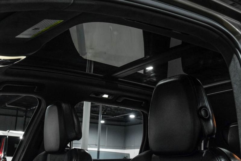 Porsche Cayenne 2011 price $29,990