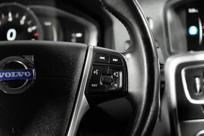 Volvo S60 2016 price $19,990