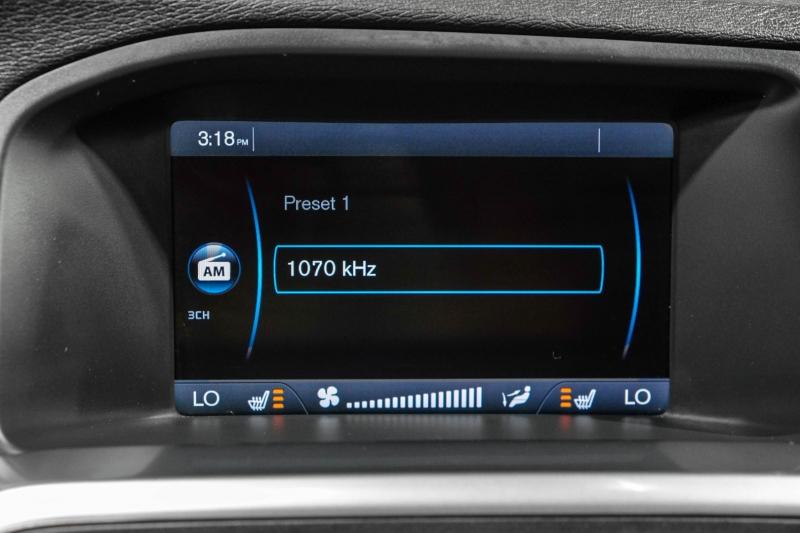 Volvo S60 2012 price $15,990
