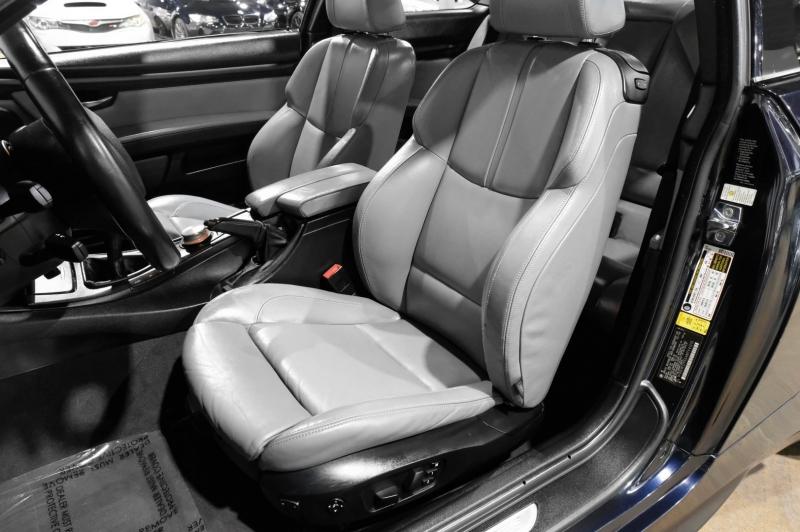 BMW 3-Series 2008 price $25,990