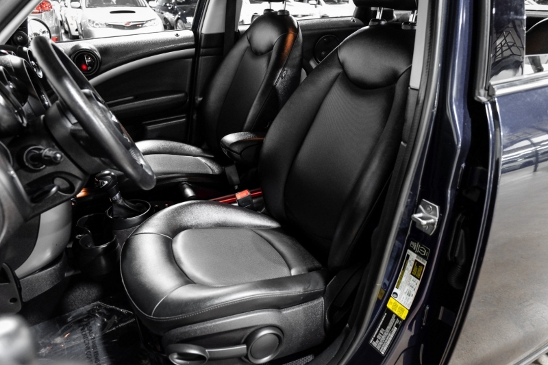 Mini Cooper Countryman 2015 price $15,990