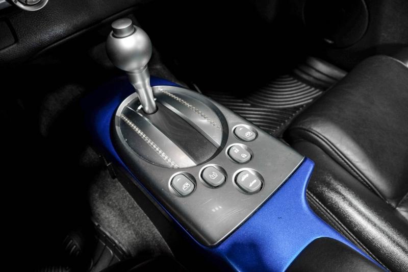 Chevrolet SSR 2006 price $32,990